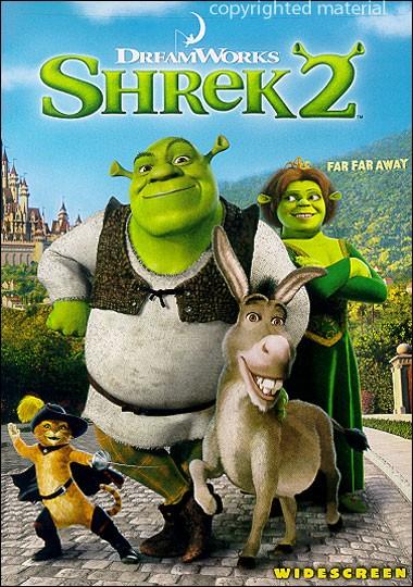 Shrek 1 Shrek 12560f.jpg