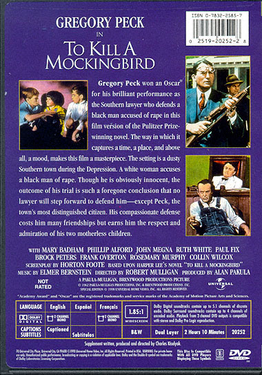 walter cunningham sr to kill a To kill a mockingbird: character profiles, free study guides and book notes  including  walter cunningham plays a small but important role in mockingbird.
